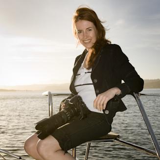 Paula Romein Fotografie bio picture